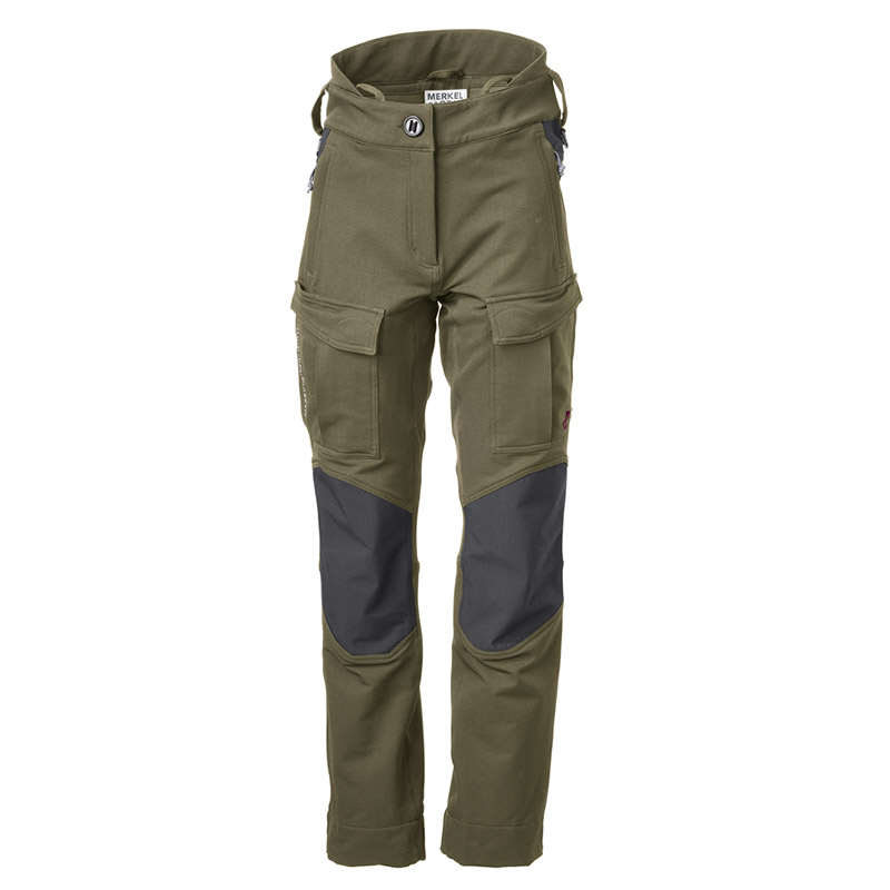 Palearctic MNTN Trousers